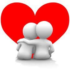 Партнерские программы знакомств