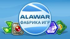 Партнерская программа Alawar