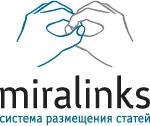 Партнерская программа Miralinks