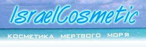 Партнерская программа IsraelCosmetic