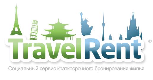 Партнерская программа TravelRent