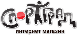 Партнерская программа СпортГрад